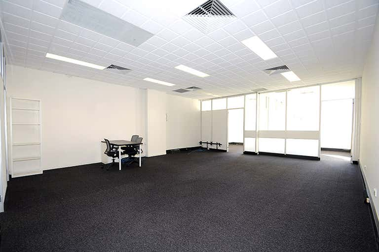 Level 1, 39 Glenferrie Road Malvern VIC 3144 - Image 3