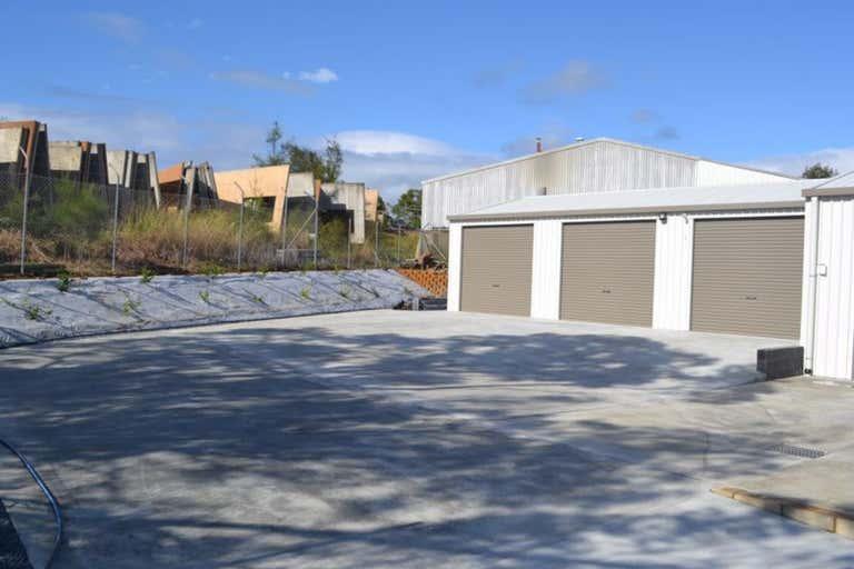 1/32 Hulberts Road Coffs Harbour NSW 2450 - Image 3
