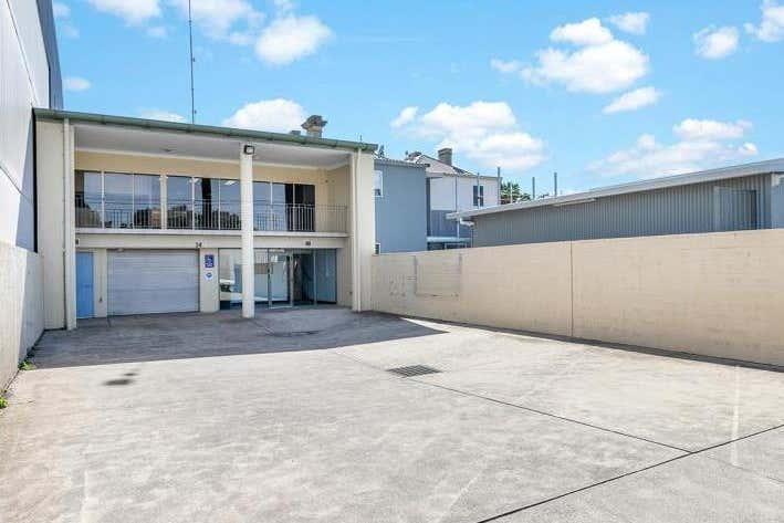 24 Maitland Road Islington NSW 2296 - Image 2