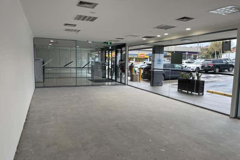 13, Shop, 79-109 Manningham Road Bulleen VIC 3105 - Image 1