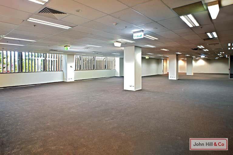 Lot 9/1-17 Elsie Street Burwood NSW 2134 - Image 3