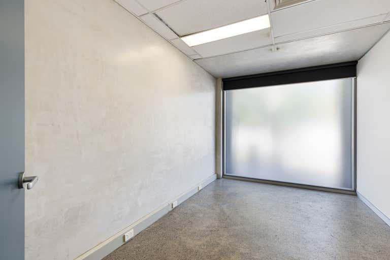 314-316 Norton Street Leichhardt NSW 2040 - Image 3