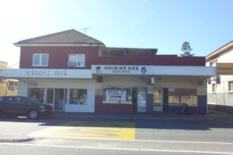 Shop 2 80-82 Scarborough Beach Road Scarborough WA 6019 - Image 1
