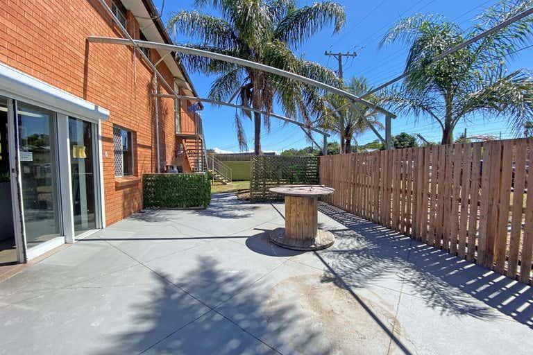 Unit 6, 18 Morley Avenue Kingswood NSW 2747 - Image 2