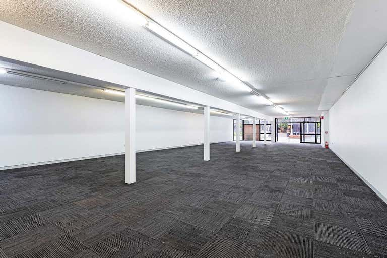 Shop 3/20 Howard Avenue Dee Why NSW 2099 - Image 3