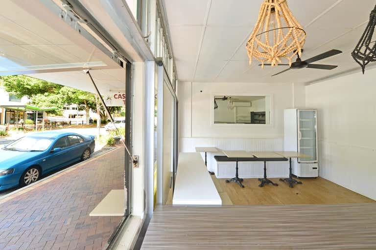 Shop 32A Sunshine Beach Road Noosa Heads QLD 4567 - Image 4