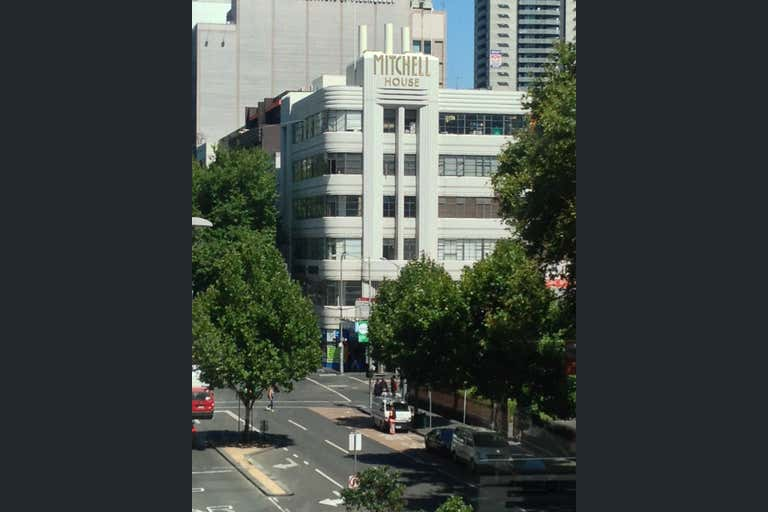 MITCHELL HOUSE, Level 2, 358 Lonsdale Street Melbourne VIC 3000 - Image 1