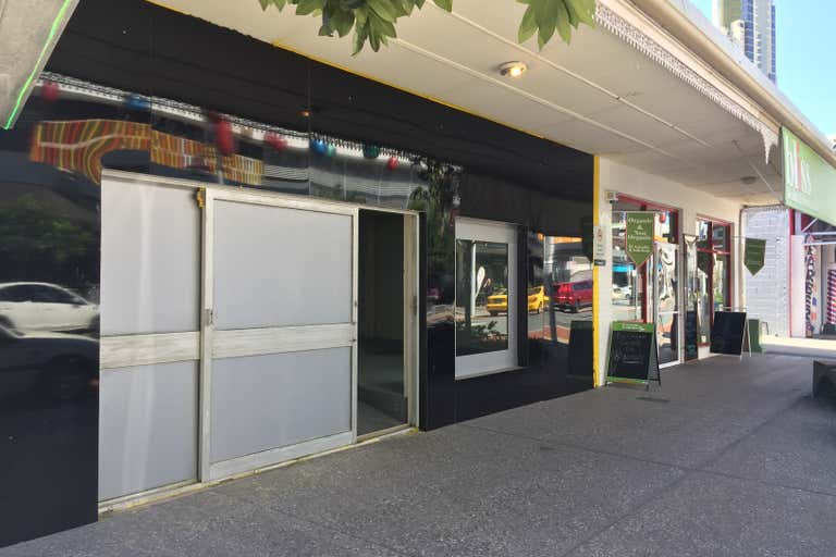 5A Young Street Southport QLD 4215 - Image 2