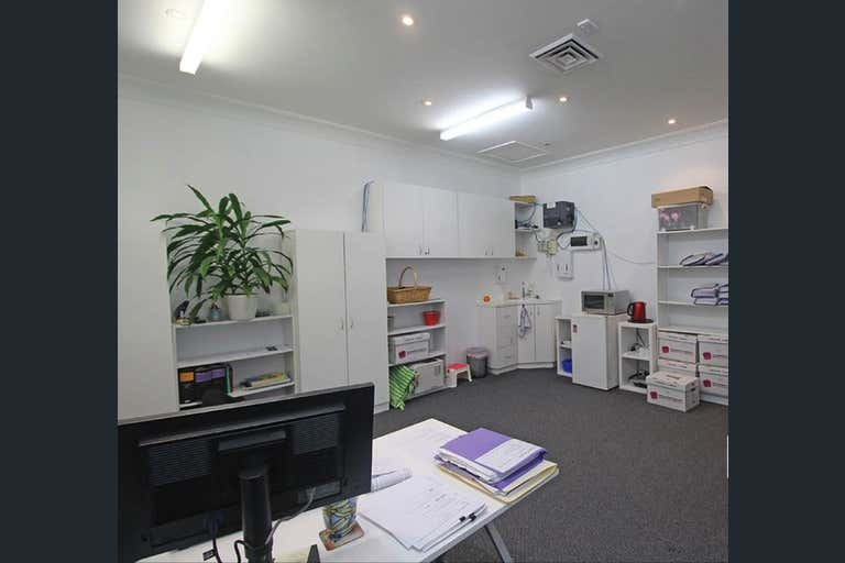 Unit 19/3460 Pacific Highway Springwood QLD 4127 - Image 2