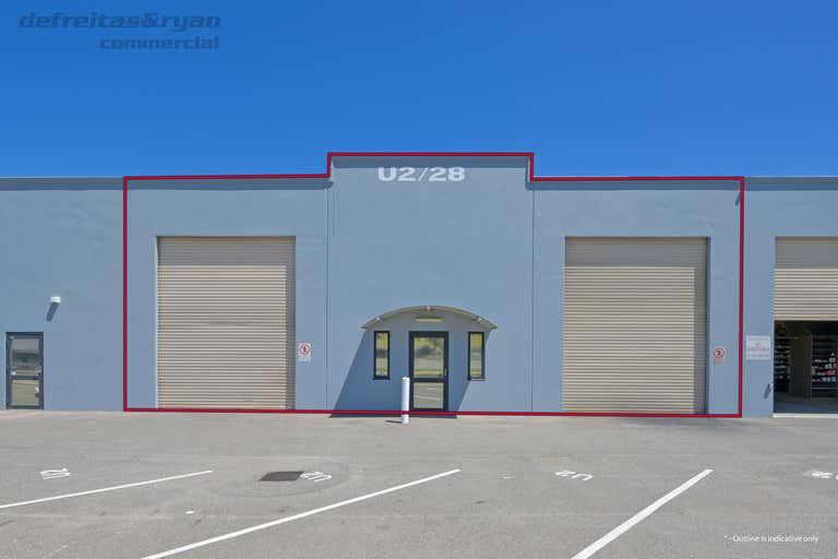 2/28 Burlington Street Naval Base WA 6165 - Image 1