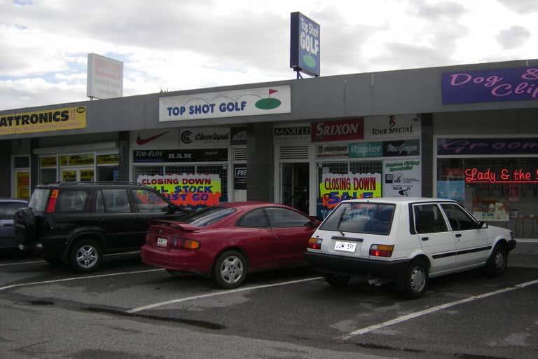 Shop 4, 865- 869 North East Road Modbury SA 5092 - Image 1