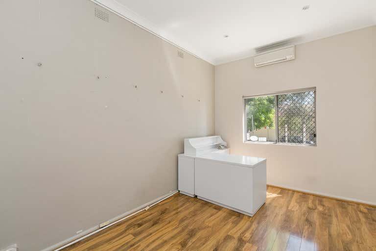 183 Norton Street Leichhardt NSW 2040 - Image 3