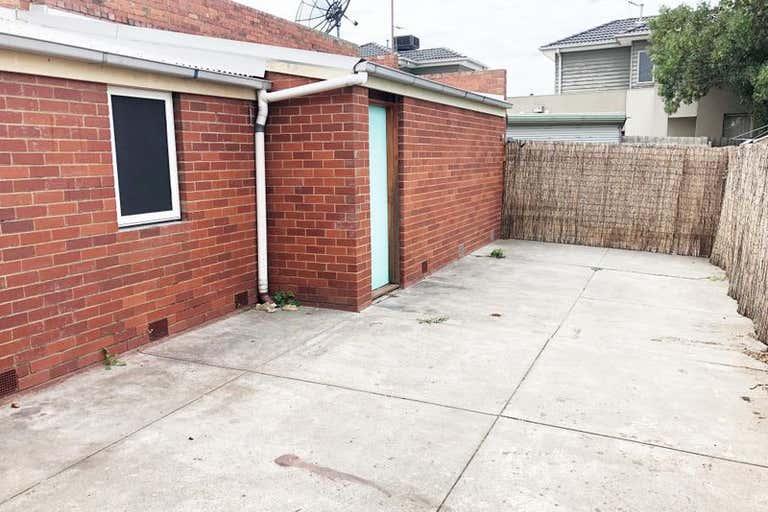 130 Elizabeth Street Coburg VIC 3058 - Image 4