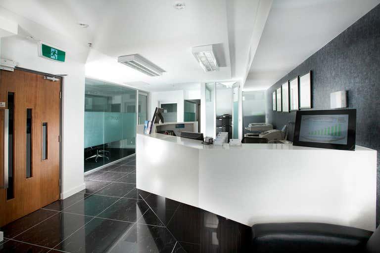 Suite 101A, Level 1, 692 High Street Thornbury VIC 3071 - Image 2