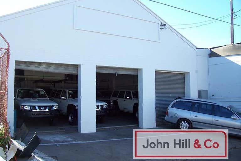 Rear/636 Parramatta Road Croydon NSW 2132 - Image 1