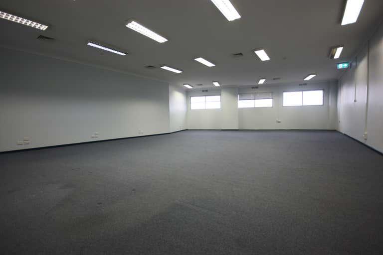 Part of Suite 4 127-129 John Street Singleton NSW 2330 - Image 3