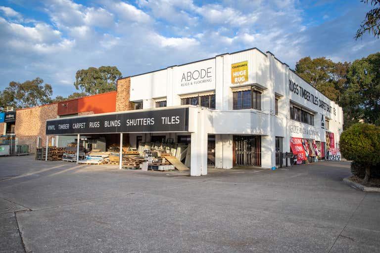 2/21 Victoria Avenue Castle Hill NSW 2154 - Image 3