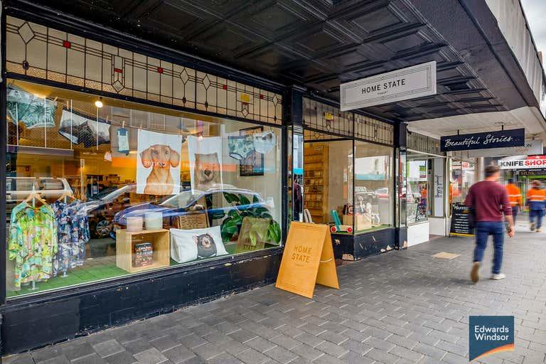 159 Liverpool Street Hobart TAS 7000 - Image 2