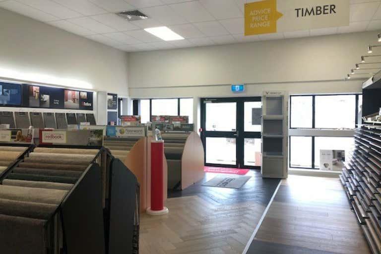 Shop 8, 13-17 Merino Street Kings Meadows TAS 7249 - Image 3