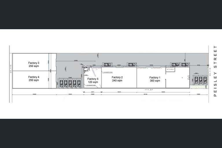 Unit  3, 37 Peisley Street Orange NSW 2800 - Image 4