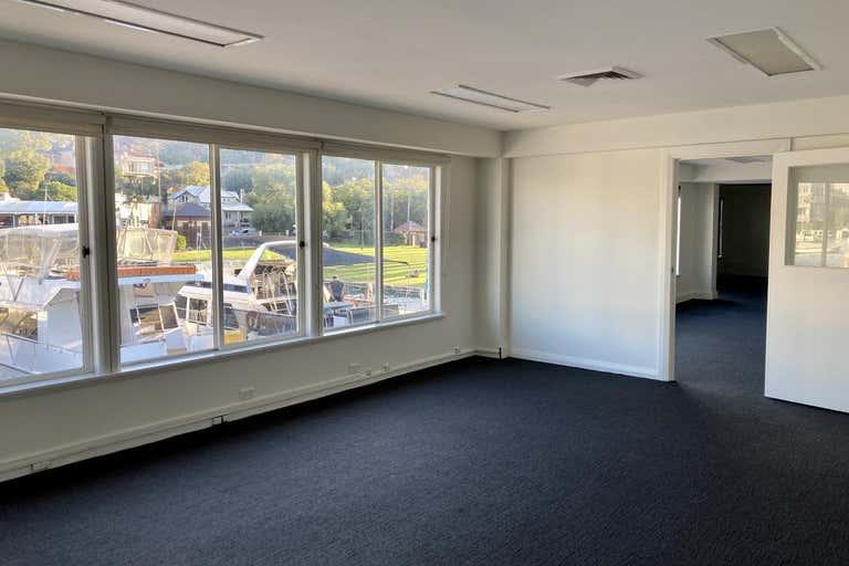 1 Bradly Avenue Kirribilli NSW 2061 - Image 3