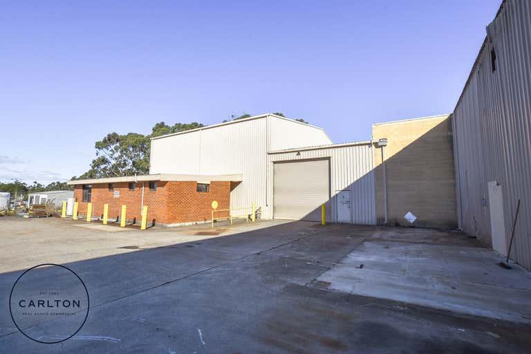 6B/5 Gantry Place Braemar NSW 2575 - Image 1