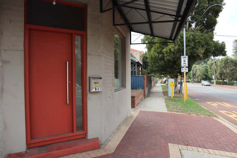167 Fitzgerald Street West Perth WA 6005 - Image 2