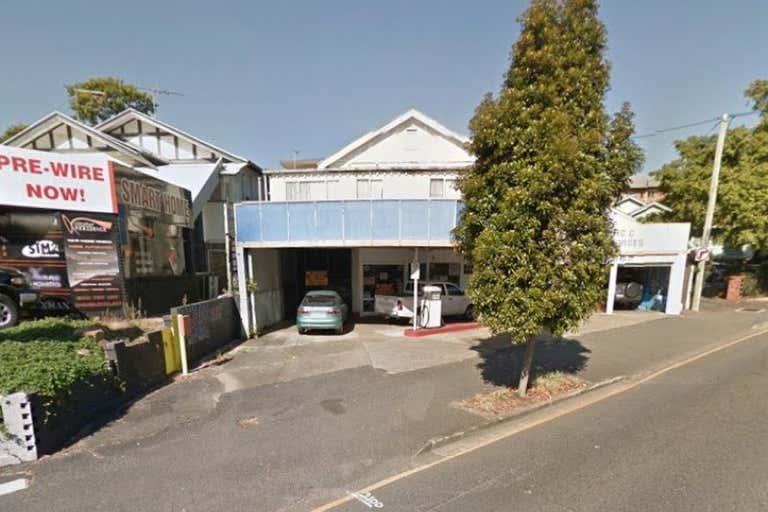 Ascot Garage Business Residence, 501-503 Sandgate Road Ascot QLD 4007 - Image 4