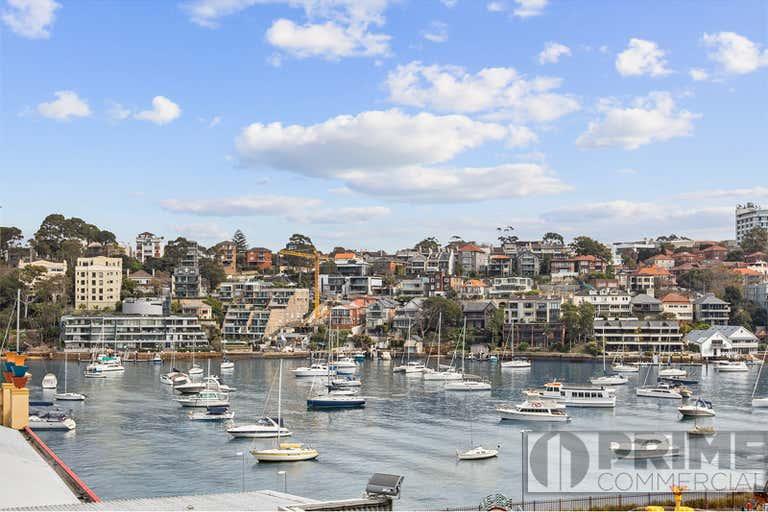 6a Glen Street Milsons Point NSW 2061 - Image 4