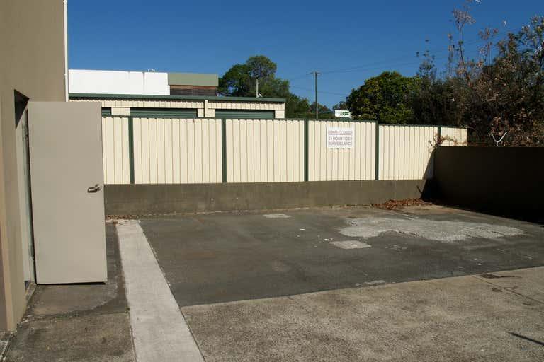 2/44 Ern Harley Drive Burleigh Heads QLD 4220 - Image 2