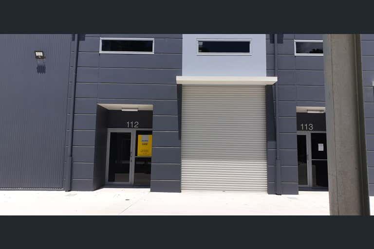 112/17 Exeter Way Caloundra West QLD 4551 - Image 2