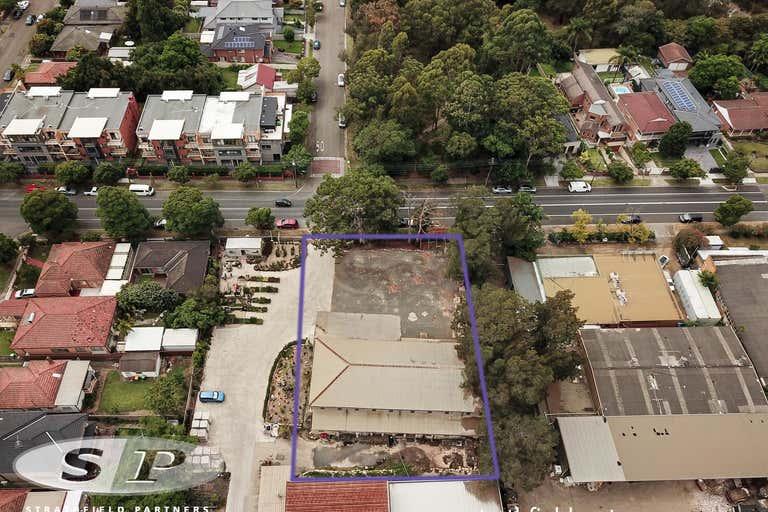 7-15 Water Street Strathfield South NSW 2136 - Image 4