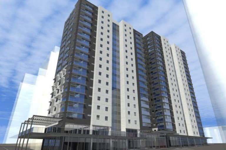 140 North Terrace Adelaide SA 5000 - Image 4
