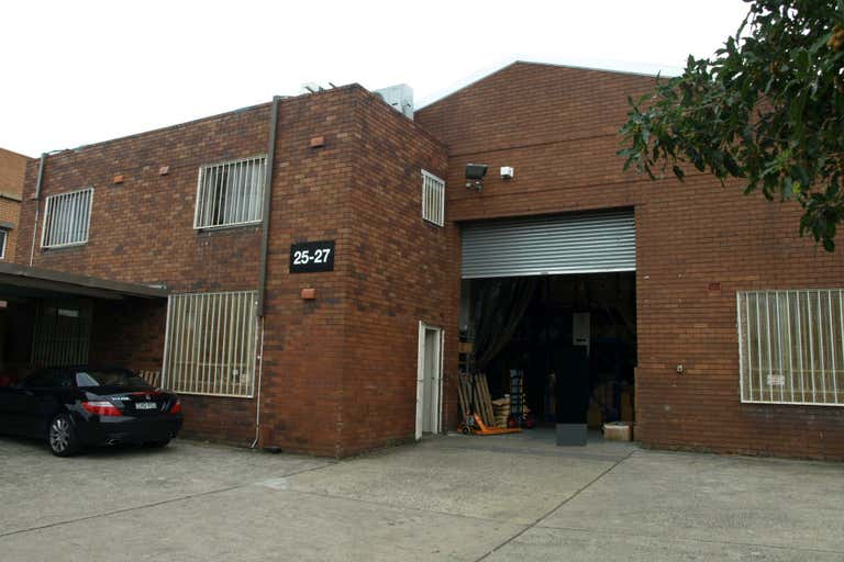 25-27 Antoine Street Rydalmere NSW 2116 - Image 1