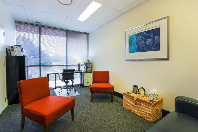 10/14 Frenchs Forest Road Frenchs Forest NSW 2086 - Image 2