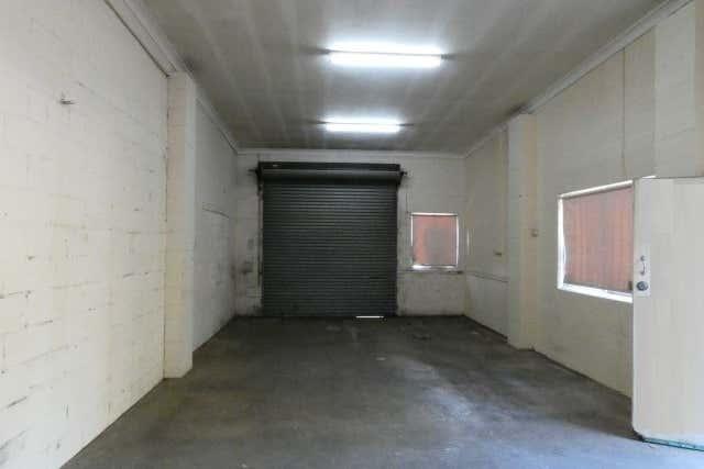 Lot 5, Rear 15 Short Street Port Macquarie NSW 2444 - Image 2