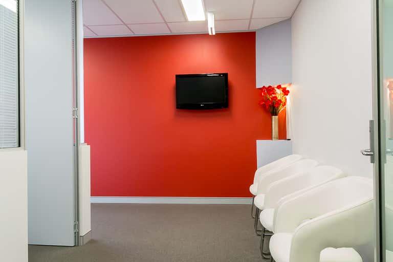 3.14B , 2-8 Brookhollow Avenue Baulkham Hills NSW 2153 - Image 3