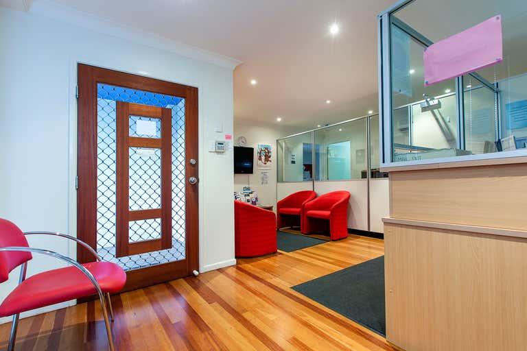 57 Maud Street Maroochydore QLD 4558 - Image 4