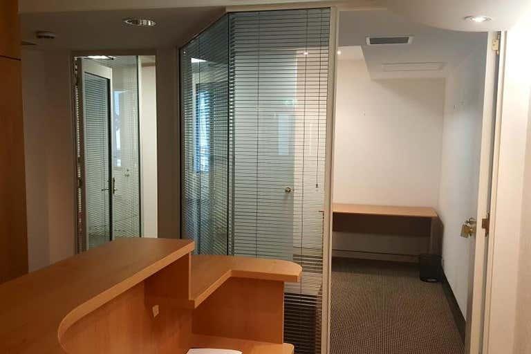Level 4 Suite 10, 33 Barrack Street Perth WA 6000 - Image 2