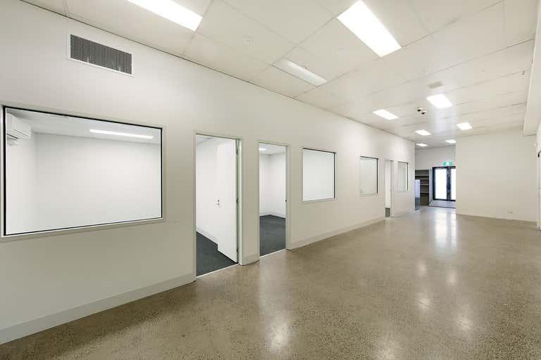 Ground Floor, 946 High  Street Armadale VIC 3143 - Image 3