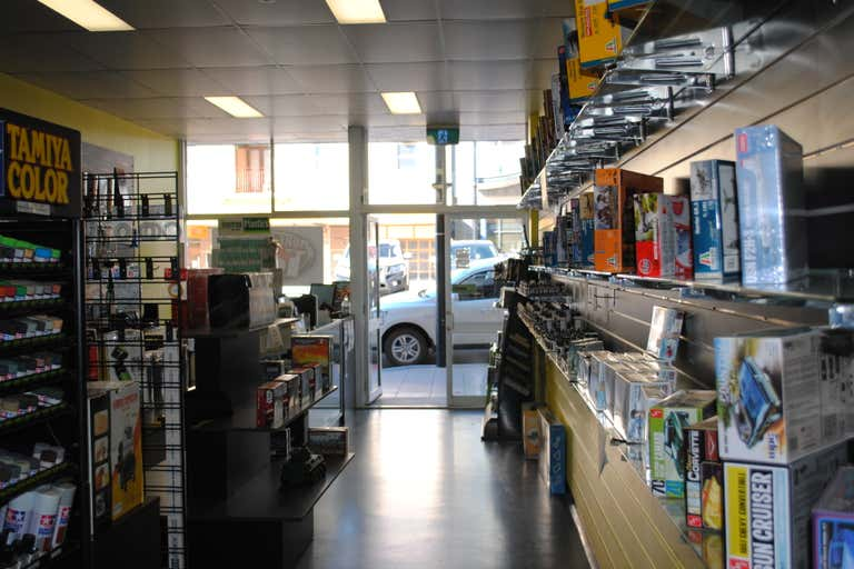 T2, 343 Ruthven Street Toowoomba City QLD 4350 - Image 4