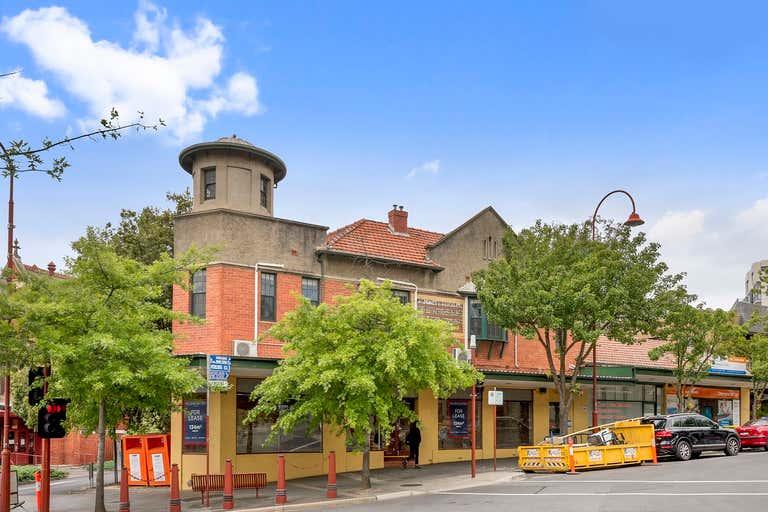 128 Mount Street Heidelberg VIC 3084 - Image 1