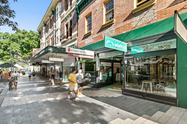 9/7-9 The Corso Manly NSW 2095 - Image 3