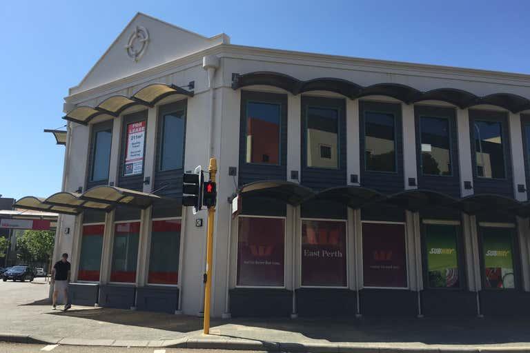 2/ 45 Royal Street East Perth WA 6004 - Image 4