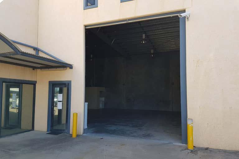 Unit 3, 35 Chapple Street Gladstone Central QLD 4680 - Image 4