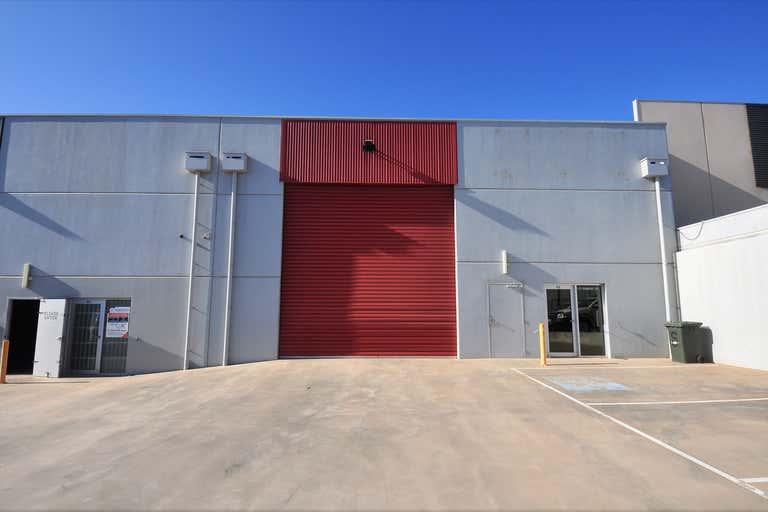 13D Roanoak Court East Bendigo VIC 3550 - Image 1