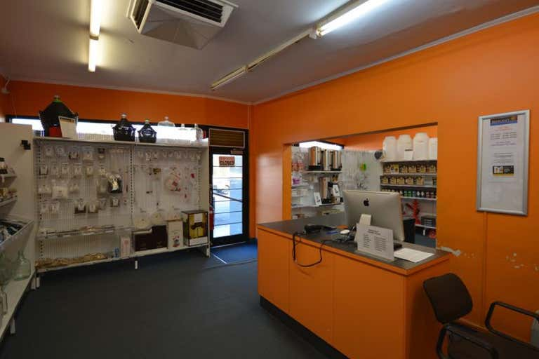 Shop 4, 865-869 North East Road Modbury SA 5092 - Image 3
