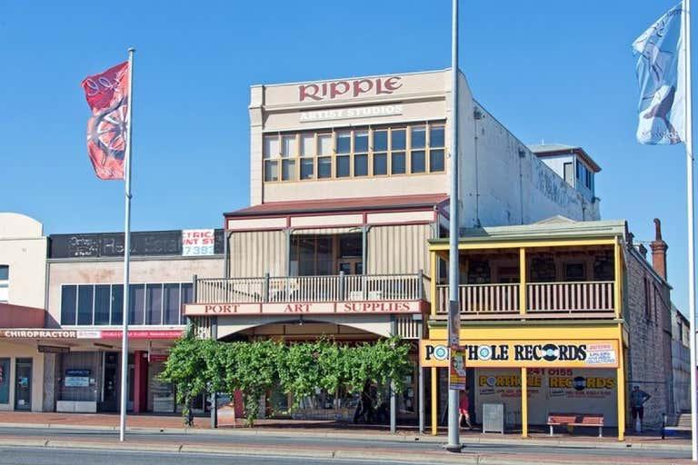 83 Commercial Road Port Adelaide SA 5015 - Image 1