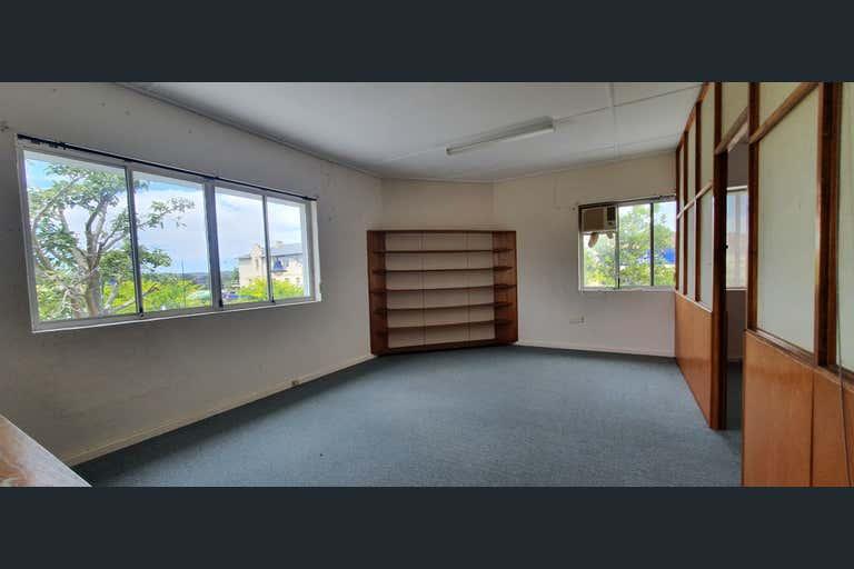Part Level 1, 129 Victoria Street Taree NSW 2430 - Image 4
