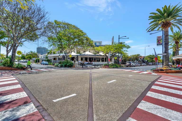 11C/20 Tedder Avenue Main Beach QLD 4217 - Image 3